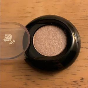 Lancome Pink Zinc Eyeshadow Single
